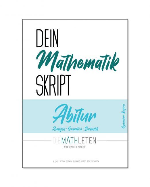 diemathleten_mathe_buch_abitur_grundlagen_skript_cover_neu_v3